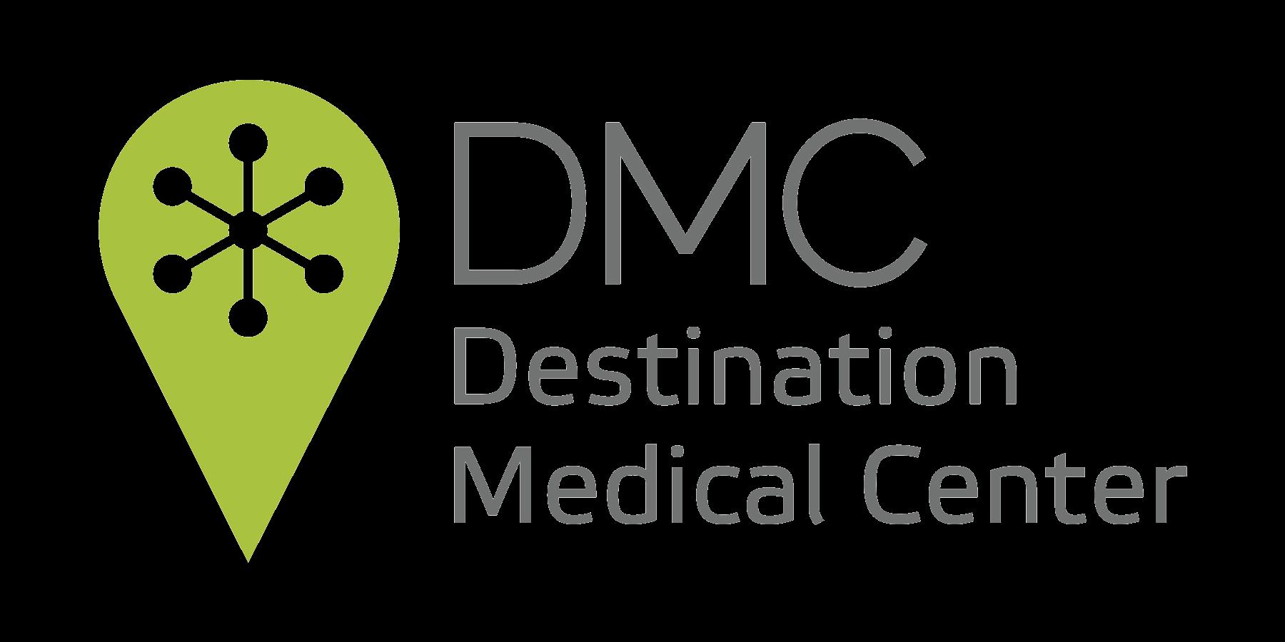 Destination Medical Center Rochester Minnesota