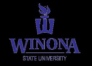 Winona State University Minnesota