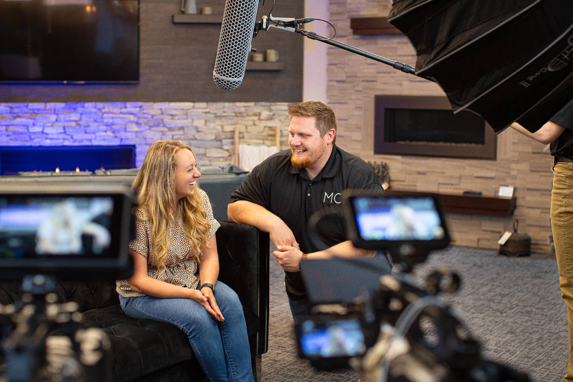 Video Production Rochester Minnesota