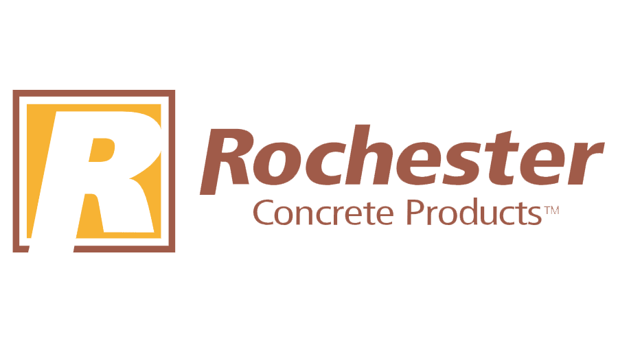 Video Production Minnesota concrete products RCP