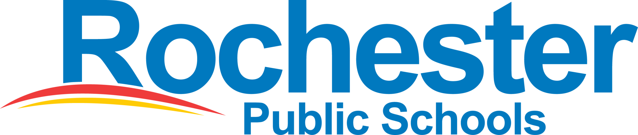 Video Production Education Rochester Public Schools