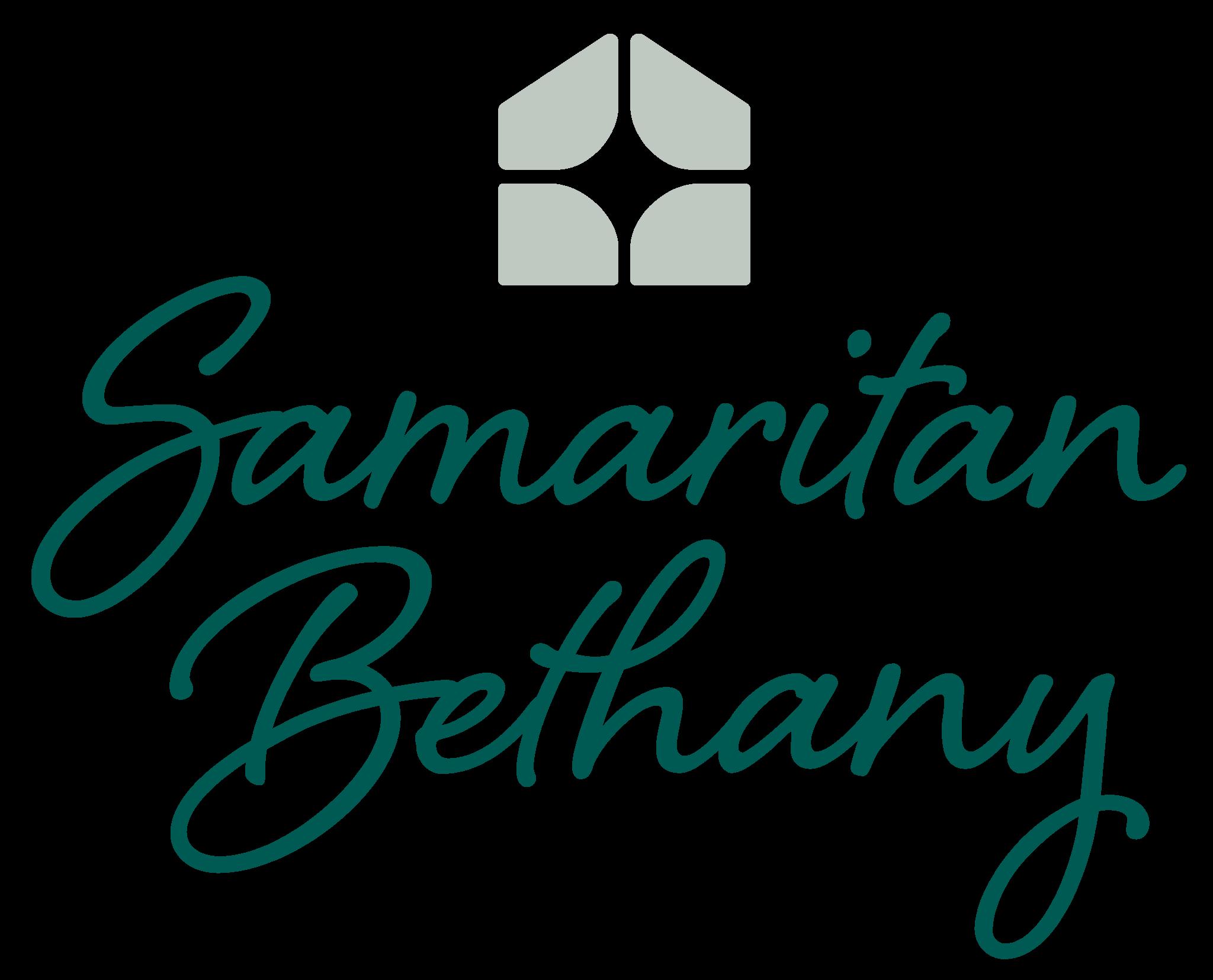 Video Production Rochester Senior Care Retirement Samaritan Bethany