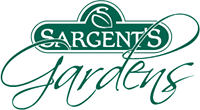 Video Production Landscaping Sargents Gardens